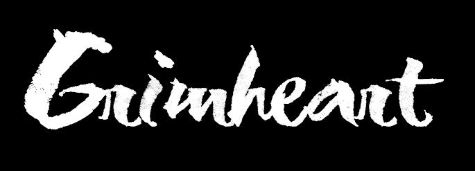 Grimheart.com